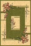 http://roza-carpet.ru/roza_carpet/himg/z_53ed9ba8_m150xm150_98501_11.jpg