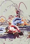 http://roza-carpet.ru/roza_carpet/himg/z_97623354_m150xm150_597.jpg