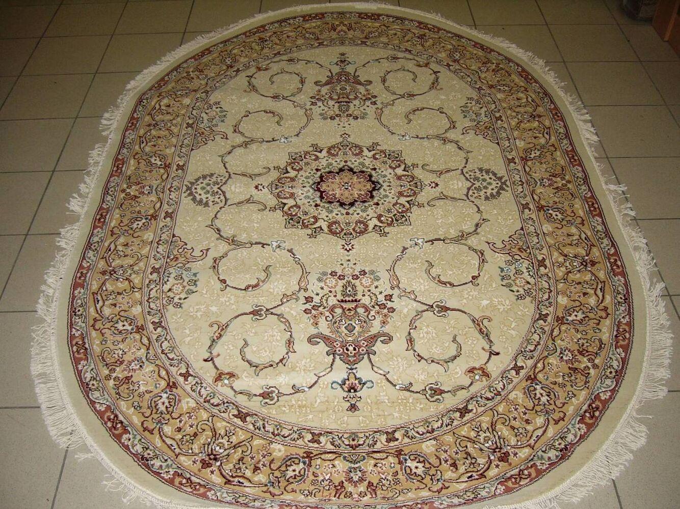 магазины ковровых изделий в волгограде